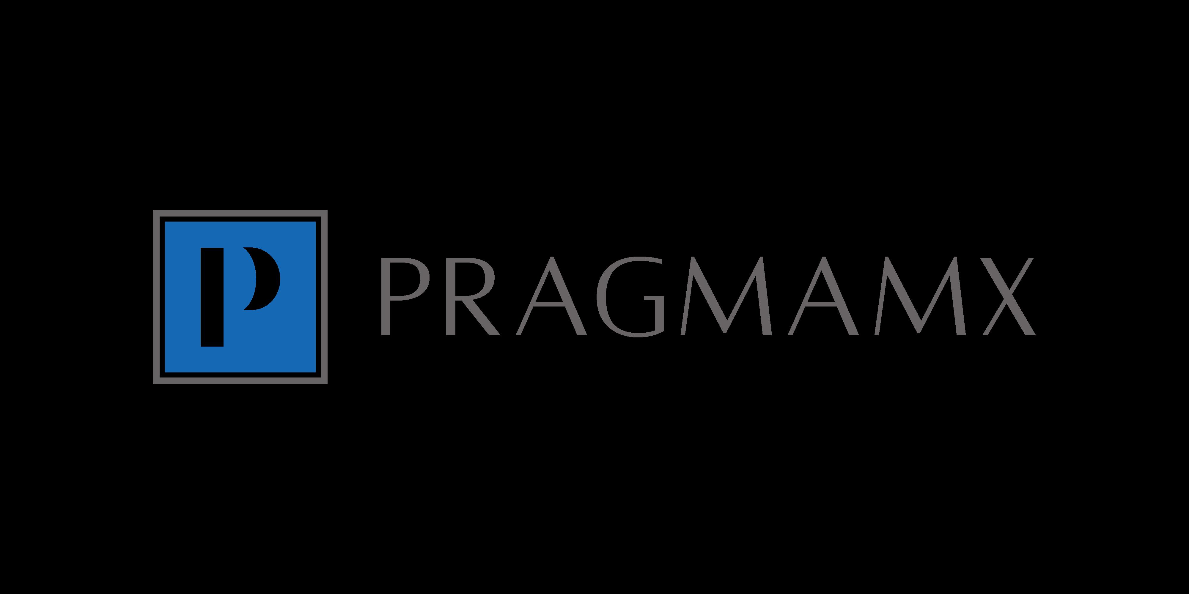 Pragmamx_logo