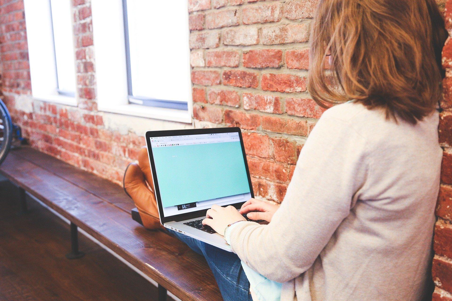 Read more about the article Comment calculer les impositions de micro-entreprise ?