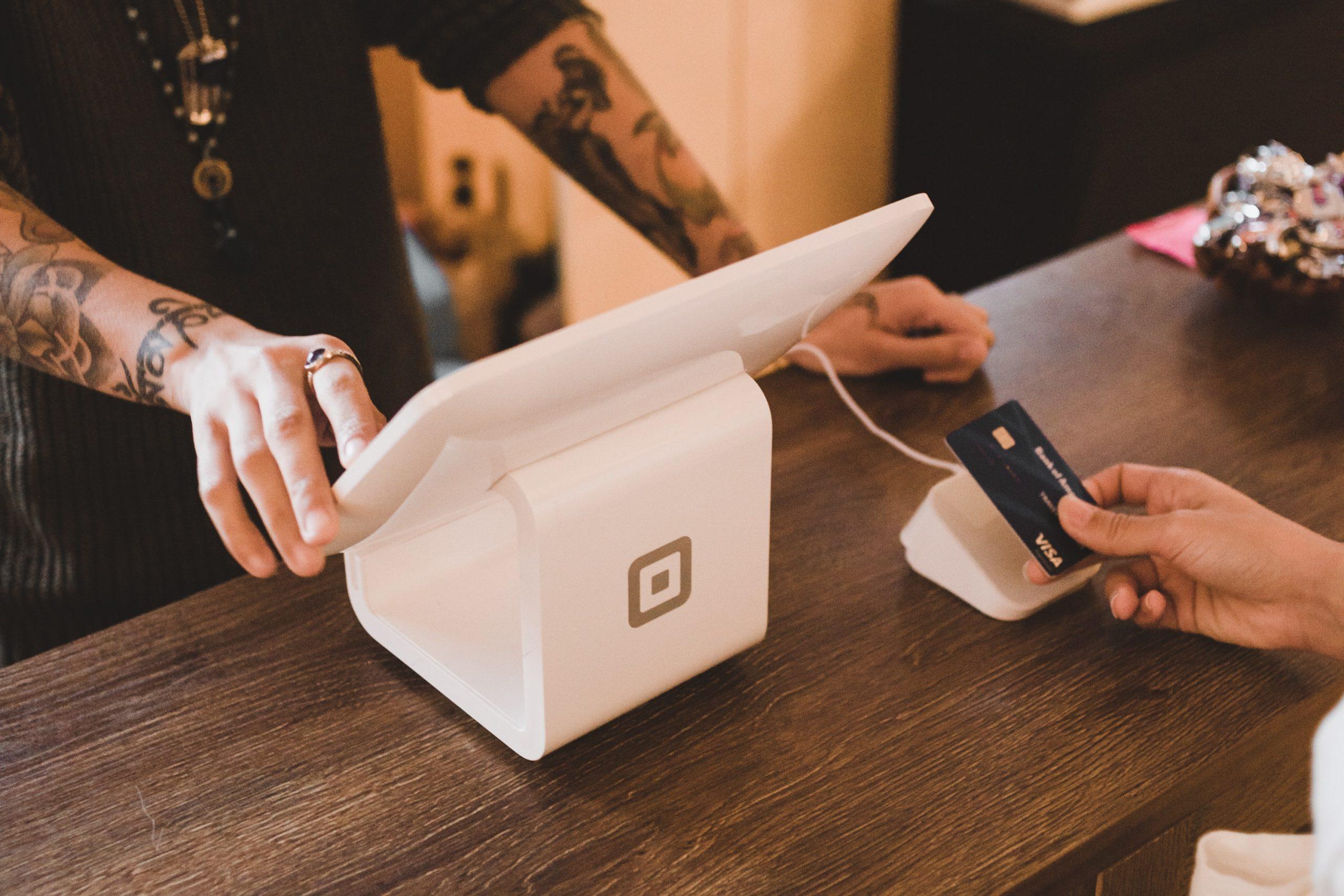 Read more about the article Comment obtenir le meilleur taux de rachat de crédit conso ?