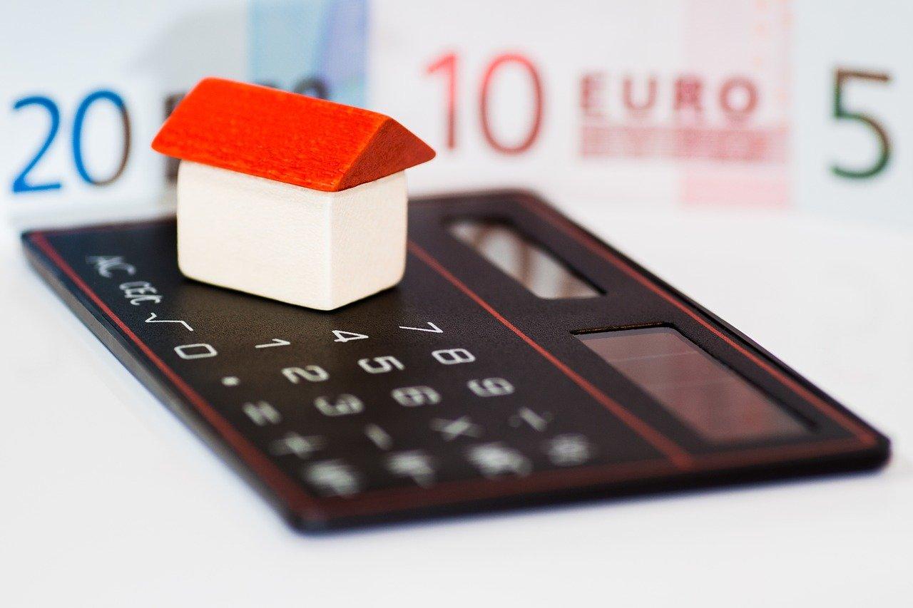 Comment comparer les taux des crédits conso ?