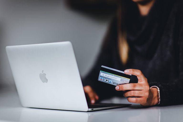 Où trouver le meilleur taux de crédit conso avec une simulation ?