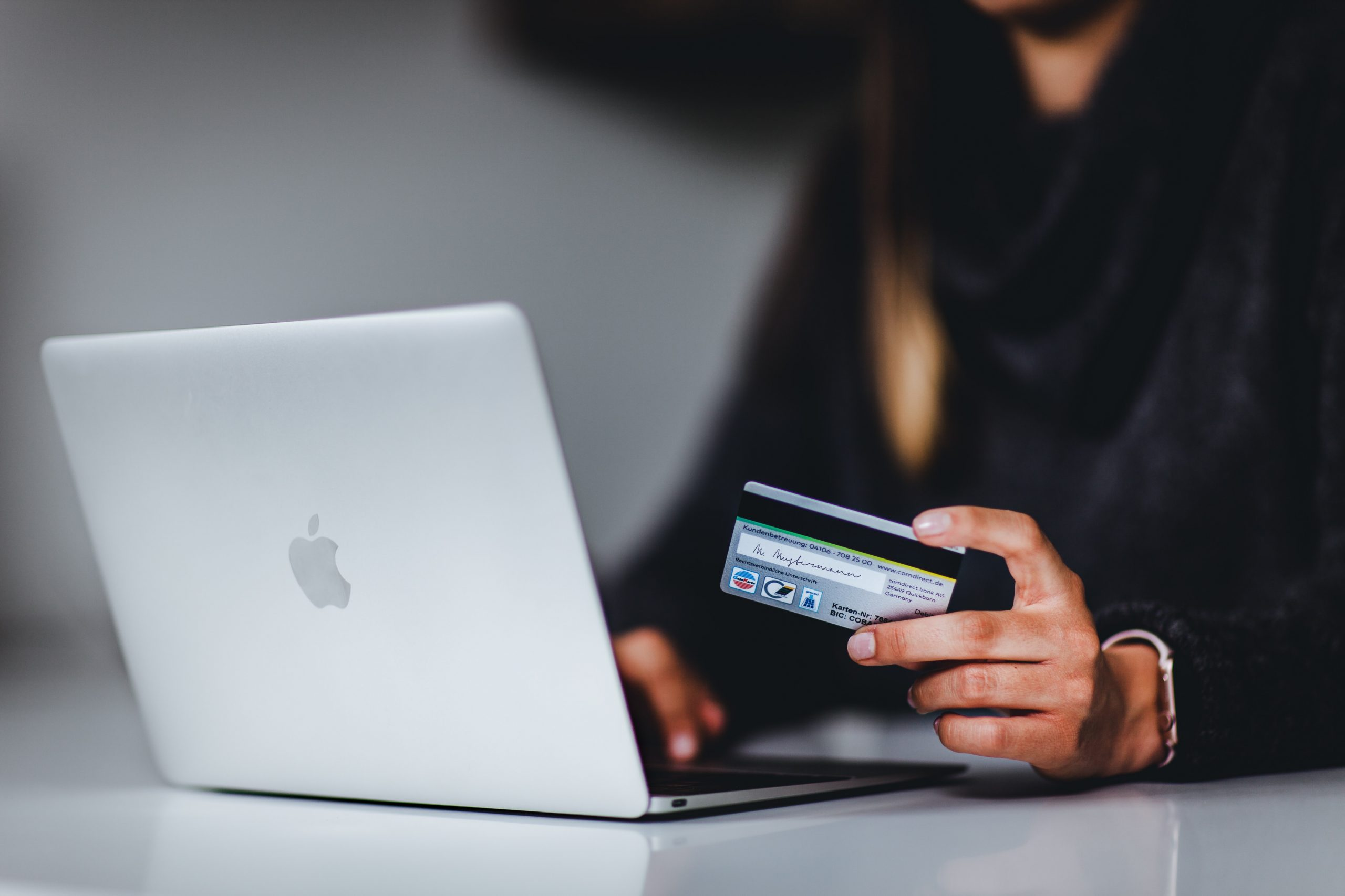 Read more about the article Où trouver le meilleur taux de crédit conso avec une simulation ?