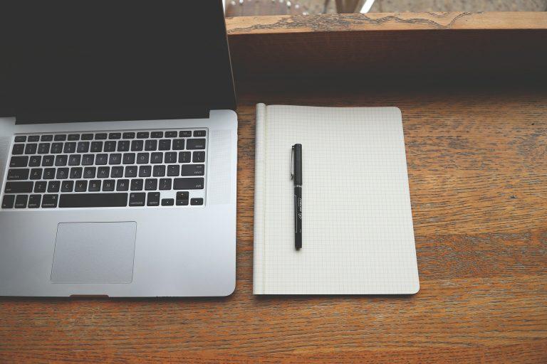 Quelle est la marche à suivre pour créer une micro-entreprise ?